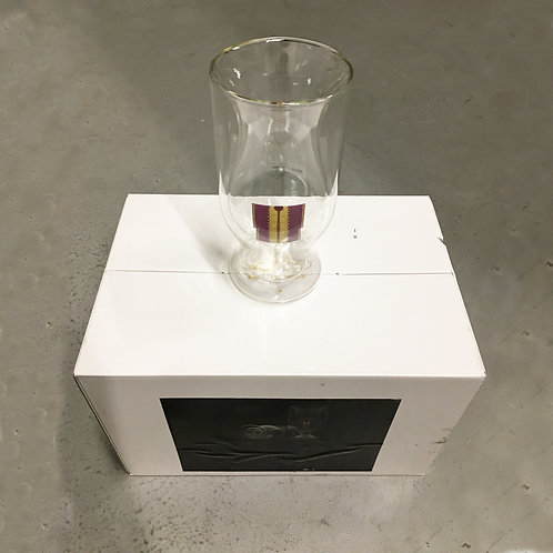 Juice Glasses - 6 Pieces (Boxed)