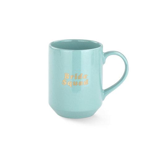 Bride Squad Mug