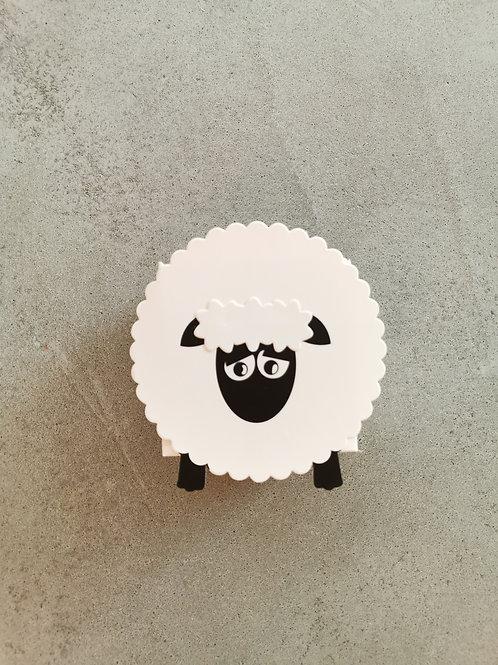 Sheep Garangao Box