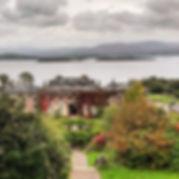 בית באנטרי אירלנד.jpg
