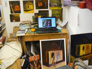 Studio Muddle