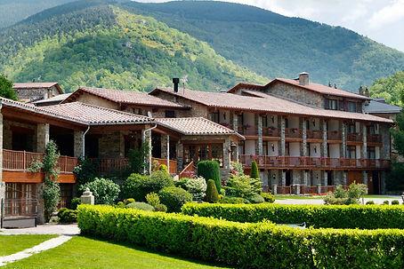 hotel-la-coma_01.jpg