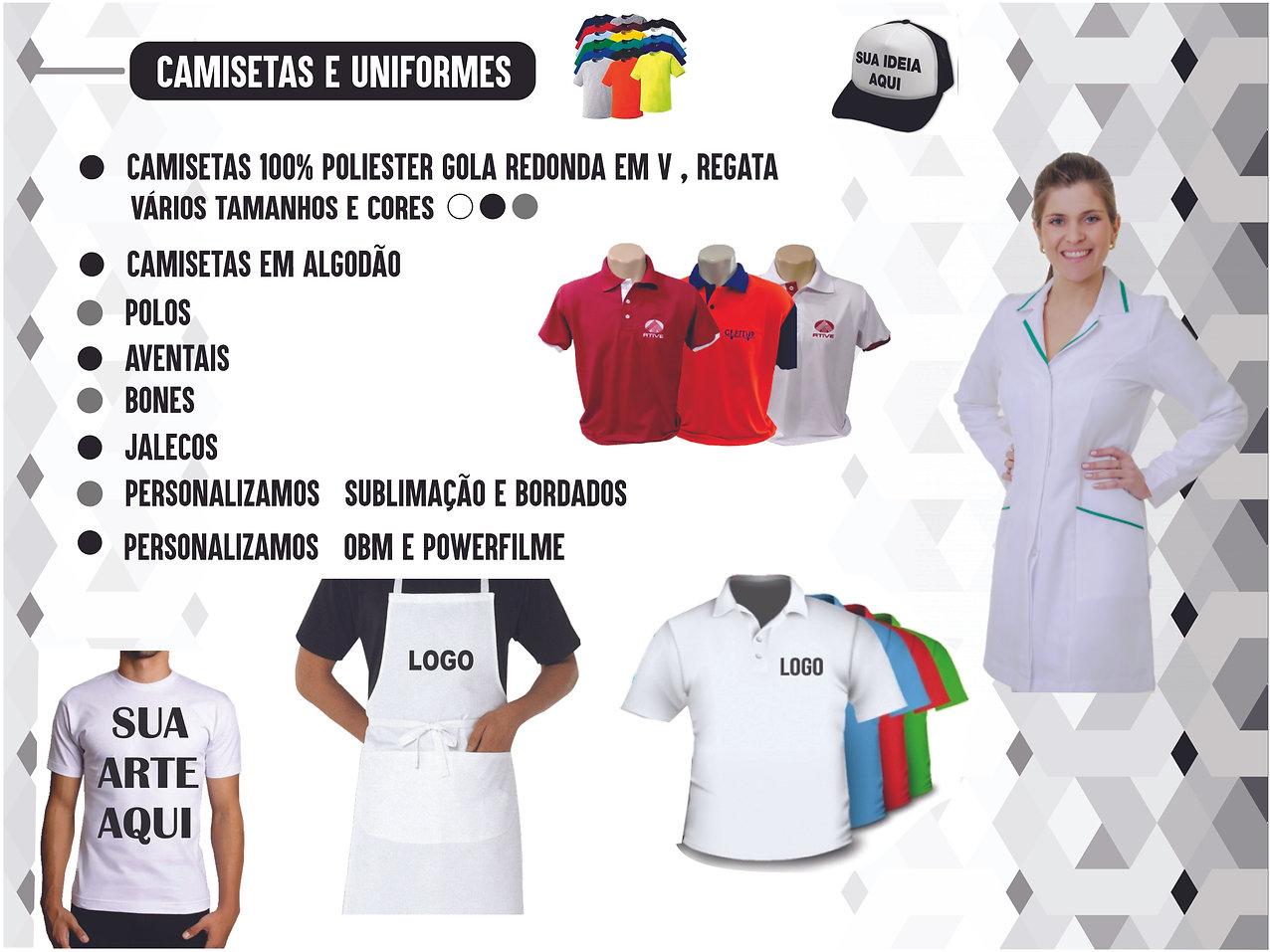 CAMI E UNIFORMES.jpg