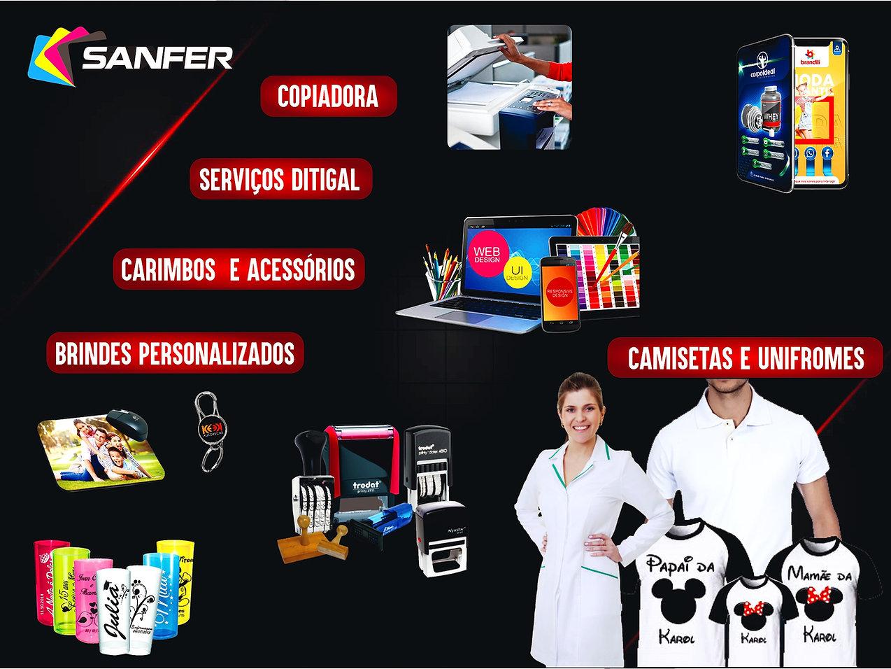SANFER%20SITE%20%20PAGINAS%20PARA%20SITE