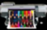 impressora site.png