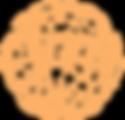 en-iron-inner-circle-logo-hebrew-bg.png