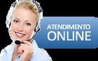 atendimento_online.png