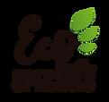 Logo ECO-en-curvas-png (3).png