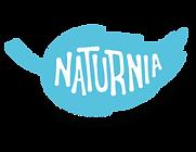 logonaturnia.png