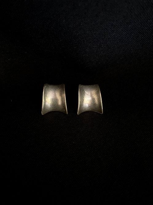 Aro Silver 4913