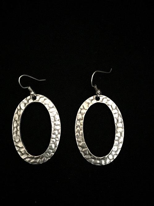 Aro Silver 3085