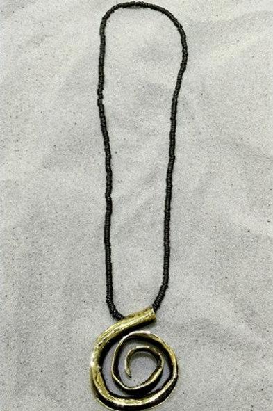 Collar Bronce 1048