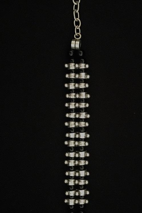 Pulsera Silver 2339
