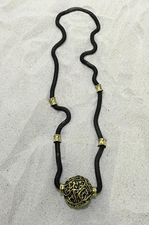 Collar Bronce 1044