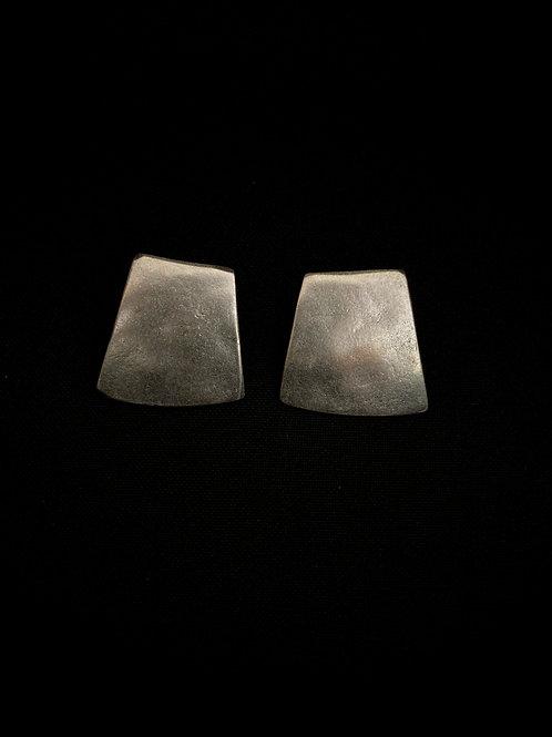 Aro Silver 4925