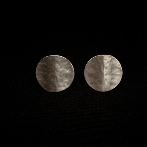 Aro Silver 4831