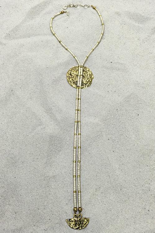 Collar Bronce 1022