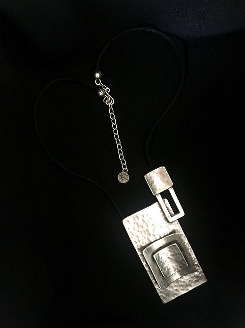 Collar KC1037A