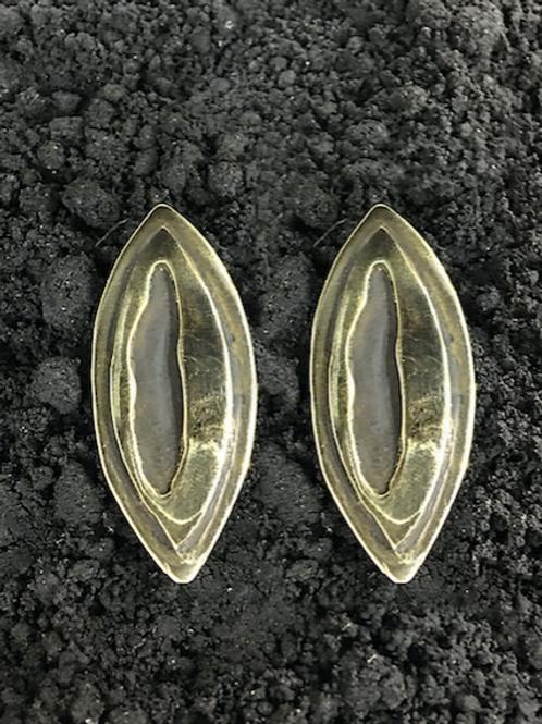 Aro Bronce 4054
