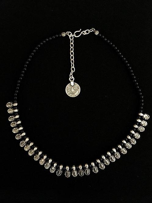 Collar Mostacillas 1368