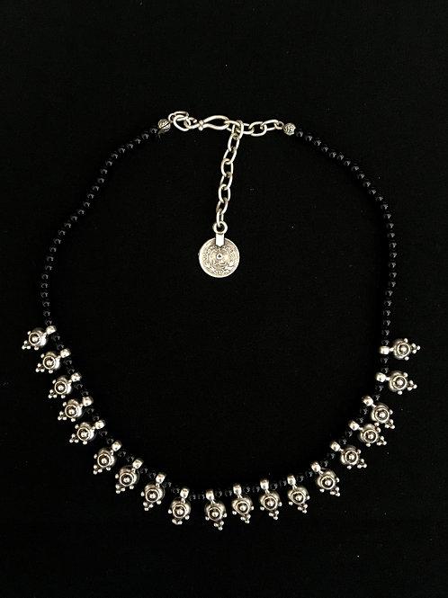Collar Mostacillas 1369