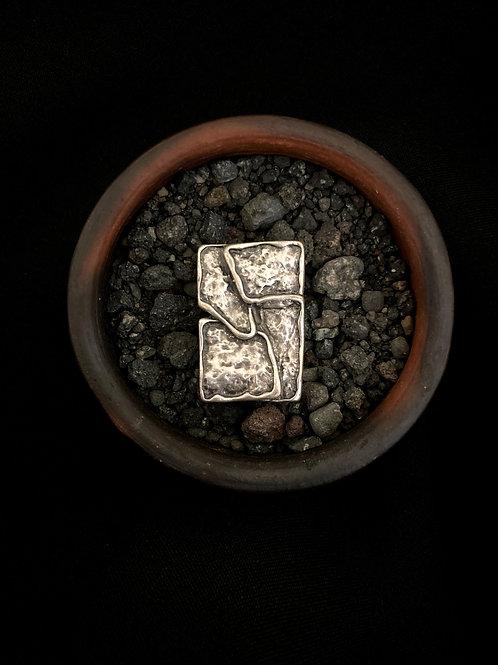 Anillo Silver 3960