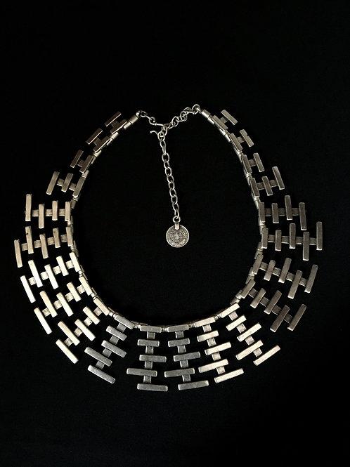 Collar 1265