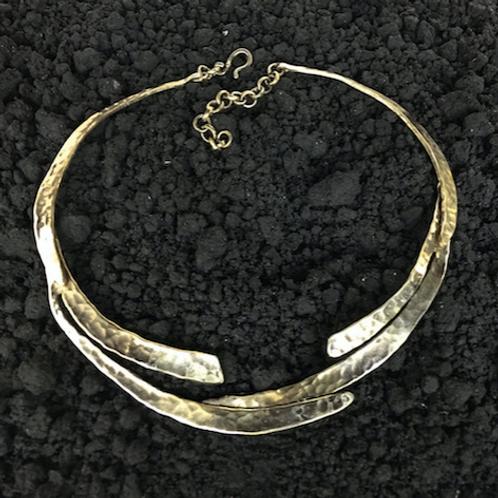 Collar Bronce 1059