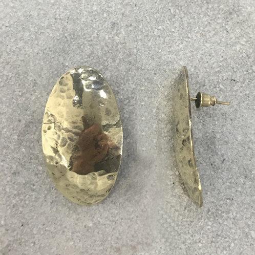 Aro Bronce 4056