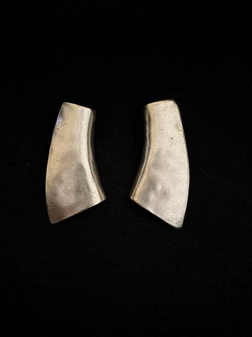Aro Silver 4835