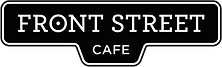 front-street-cafe1.png