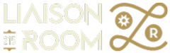 liaison-room-logo.png