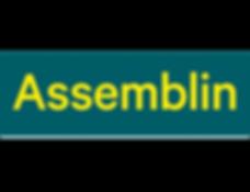 assemblin.png