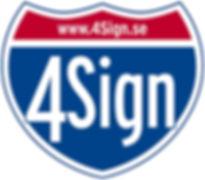 Logo-4Sign-Mid.jpg