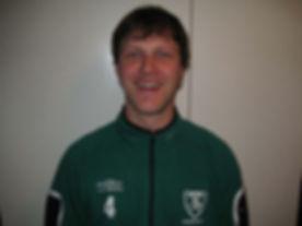 Mattias Andersson.JPG
