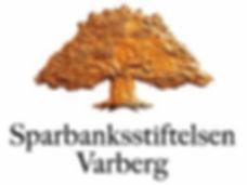 Sparbanksstiftelsen-Varberg.jpg