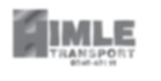 Himle transport.png