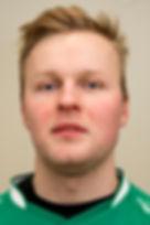 Johan Andersson.jpg