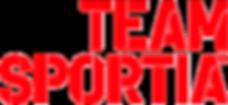 teamsportia.png