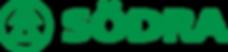 imgSodra_logo.svg.png
