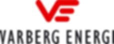 varberg-energi-2017.png