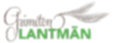 Grimeton-logo-trans.png