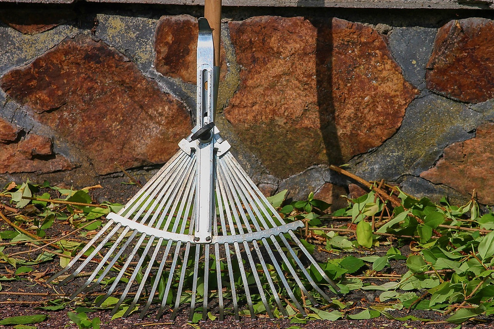 Its time to protect your property from winter