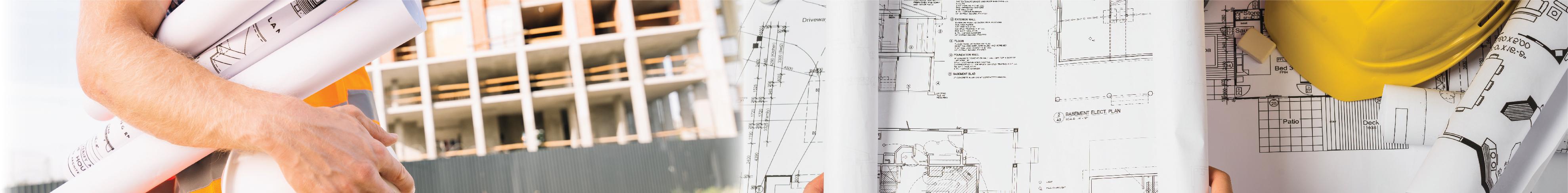 תכניות בנייה-02