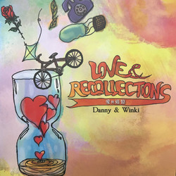 Love & Recollections - Danny & Winki