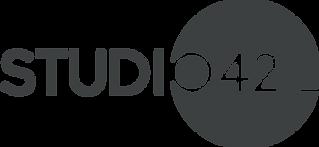 www.studio42.ca presentation design agency canada
