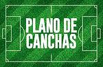 PLANO_DE_CANCHAS.jpg