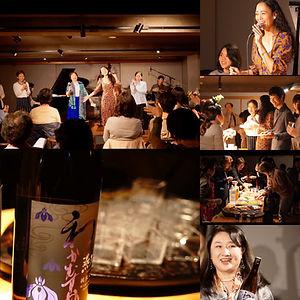 宮崎Mayra友紀子演奏派遣女子ジャズ2019.JPG