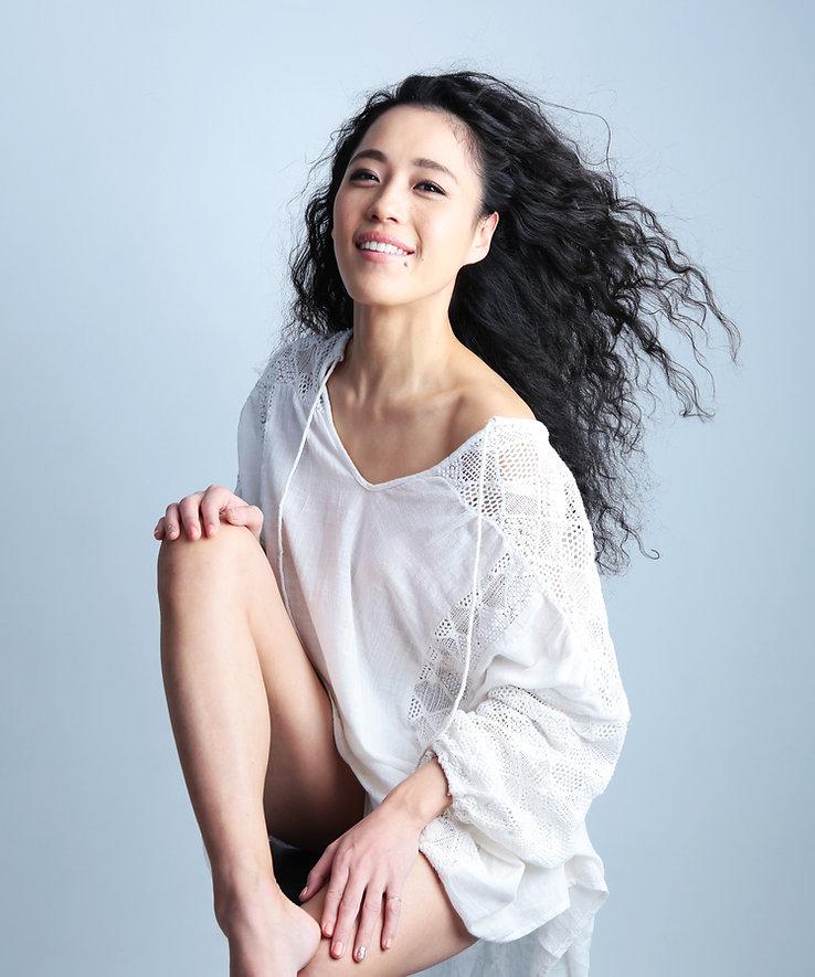宮崎友紀子, yukiko miyazaki, ジャズボーカル, ボサノバシンガー