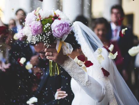 O que é Casamento Avuncular?